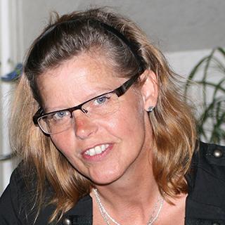 Conny Guldbæk