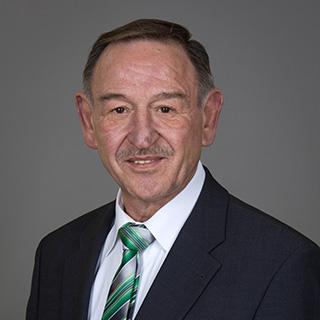 Werner Dierolf