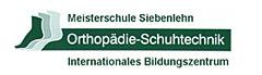 Meisterschule Siebenlehn – Internationales Bildungszentrum