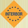 Interbor
