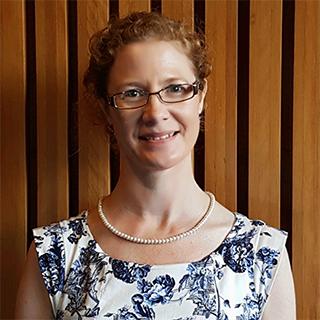 Katrin Wegener