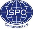 ISPO deuschland e.V.