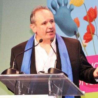 Serge Mathis