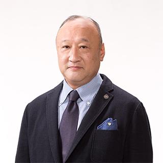 Kaoru Kuribayashi
