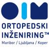 OIM Ortopedski inženiring