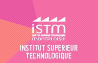 ISTM Montplaisir